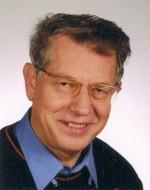Referenz Peter Schwarz