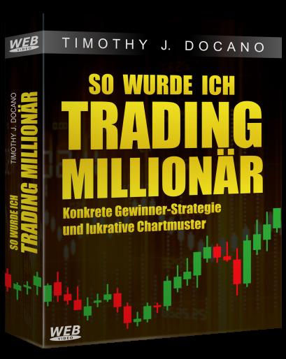 So-wurde-ich-Trading-Millionaer-Cover