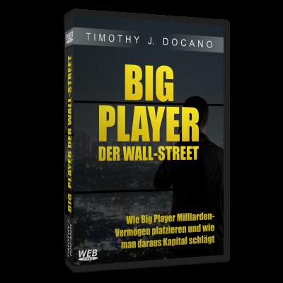 tradingmillionaer-big-player-wall-street-cover