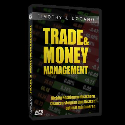 tradingmillionaer-trade-moneymanagement-cover